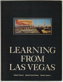 learning-from-las-vegas-robert-venturi-denise-scott-brown-steven-izenour