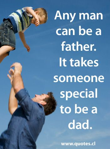 Pinterest Father S Day Quotes Loving Your Children Quotes Good Work Quotes Fathers Day Quotes