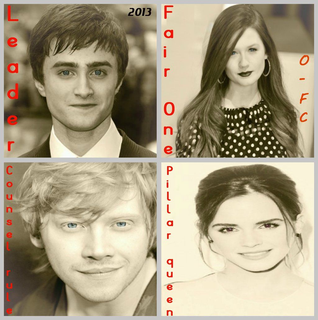 Harry Potter Characters Google Search Harry Potter Characters Harry Potter Characters Names Harry Potter Actors