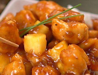 How To Make One-Pot Chicken Fajita Pasta | TipHero