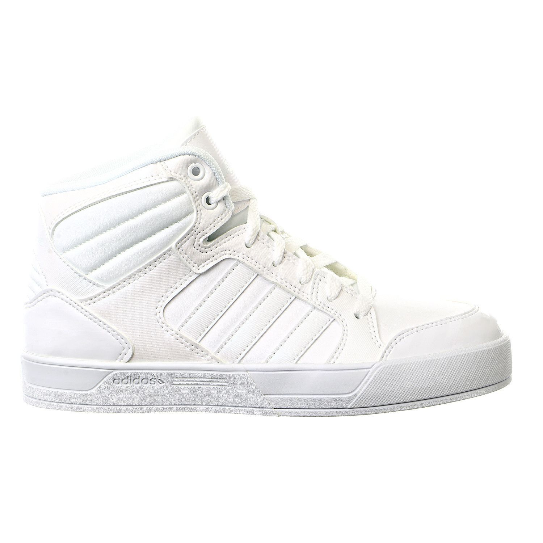 adidas NEO BBNEO Raleigh Mid W Fashion Sneaker Basketball Shoe - Womens 6c7fd2348