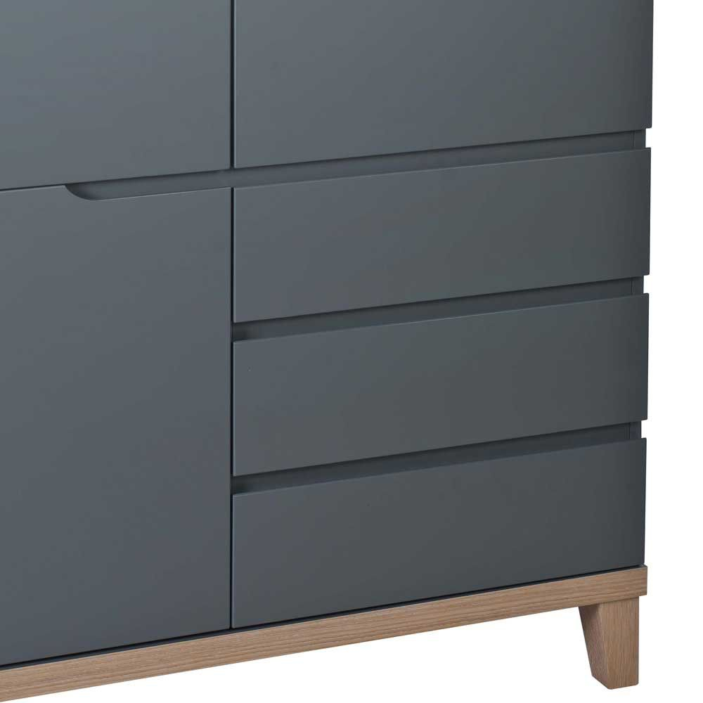 Tolle schlafzimmer highboard | Interior | Highboard ...