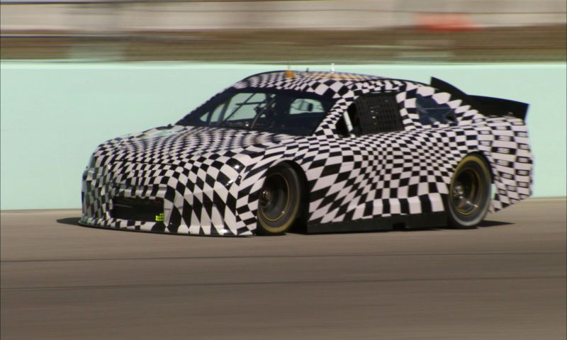 Pin By ArchaTech On Disruptive Patterns Camo And Razzle Dazzle - Best automobile graphics and patterns