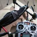Build a High Performance FPV Camera Quadcopter