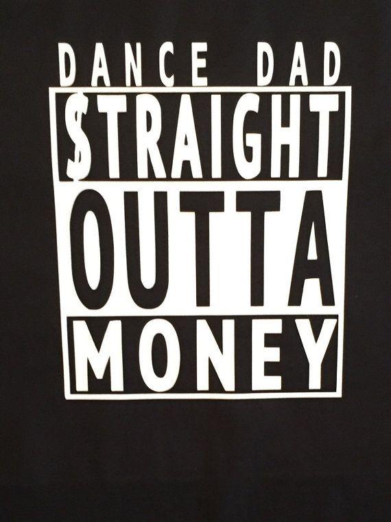 Fast Food Men/'s 2XB Navy Blue T-Shirt Funny Dad Bod Sponsored By