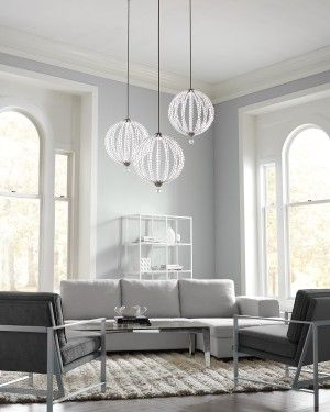 17 beautiful living room lighting ideas pictures that will inspire rh pinterest co uk Living Room Ceiling Light Fixtures Living Room Ceiling Light Fixtures