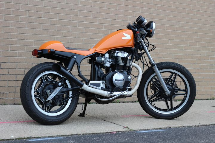 1981 honda cb650 custom wiring diagram with 45884 on 1981 Honda Cb900c Wiring Diagram besides 1978 Honda Cb750 Carburetor Diagram as well Watch additionally 1982 Honda Cm200 Wiring Diagram furthermore Index php.