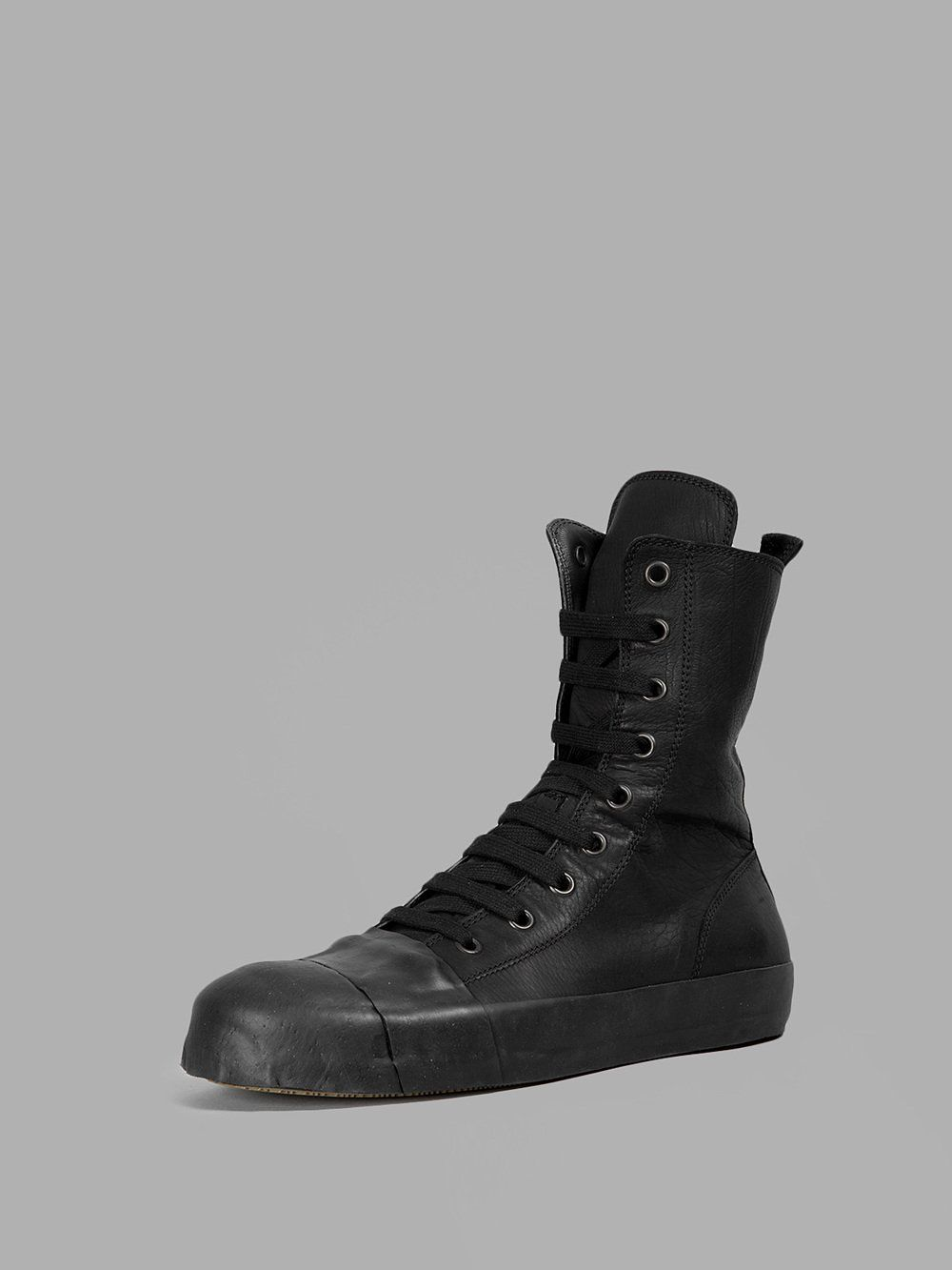 Chaussures - Bas-tops Et Baskets Ann Demeulemeester 7WziuMA