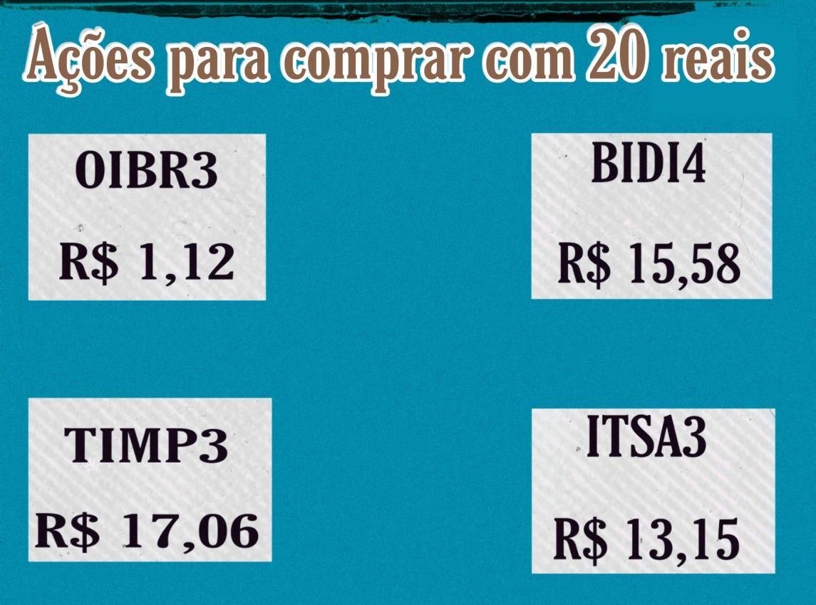 investir na bolsa com 100 reais em quais pequenas criptomoedas investir investir em lisk