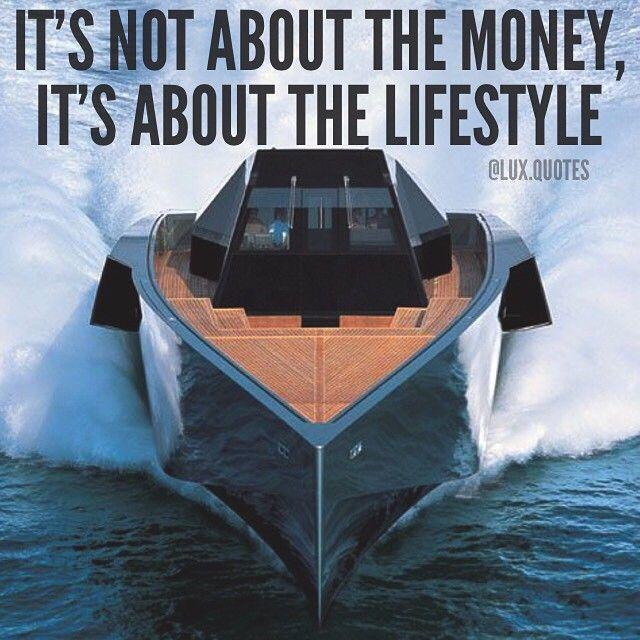 Luxury Motivation Quotes lux.quotes Instagram photos Websta