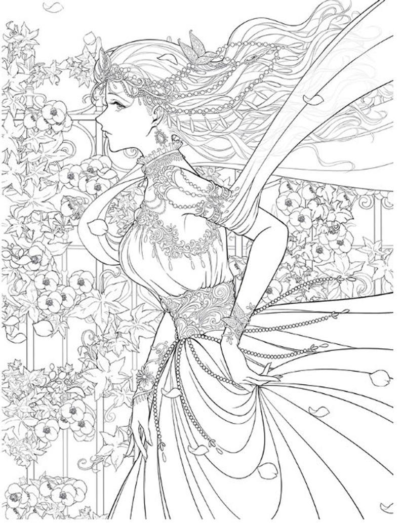 Pin On Obrazky [ 1033 x 794 Pixel ]