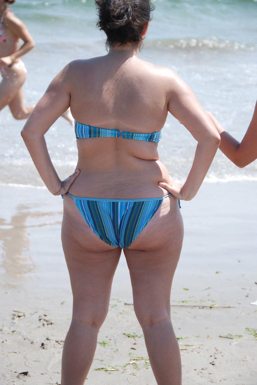 Hot mexican girls in bikinis-5870