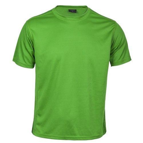 Camiseta Adulto Rox-2. Camiseta 100% poliéster. Artículo más demandado por las empresas para las campañas de verano. Se puede personalizar con el logo de su empresa. #regalospersonalizados #articulospromocionales #regalospersonales #regalospublicitarios #regalosdeempresa #regalospublicitariosbaratos #regalospromocionales #articulospublicidad #regalospersonalizadosbaratos #merchandisingparaempresas