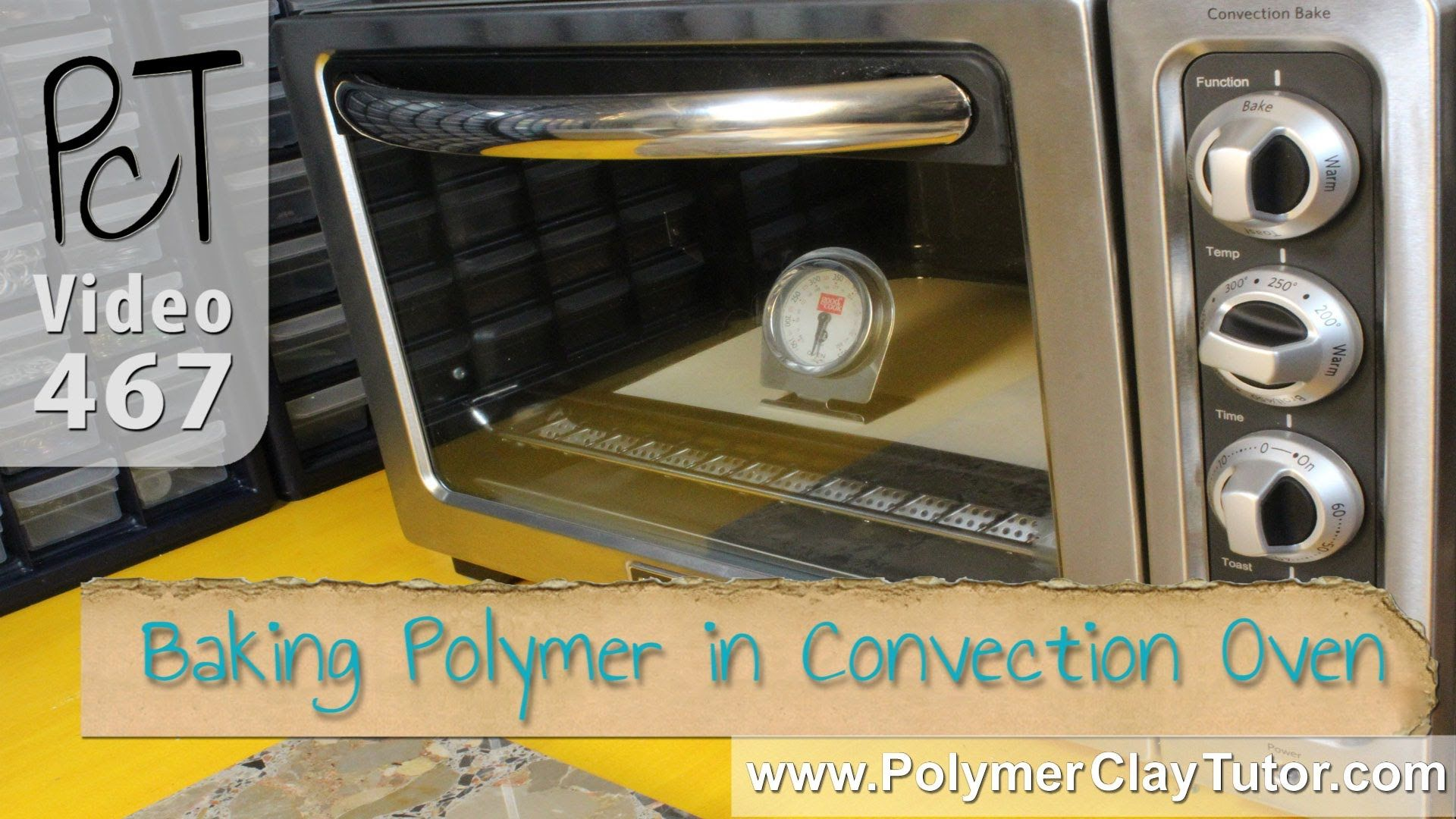 20++ Why can t you use foil in a convection oven info