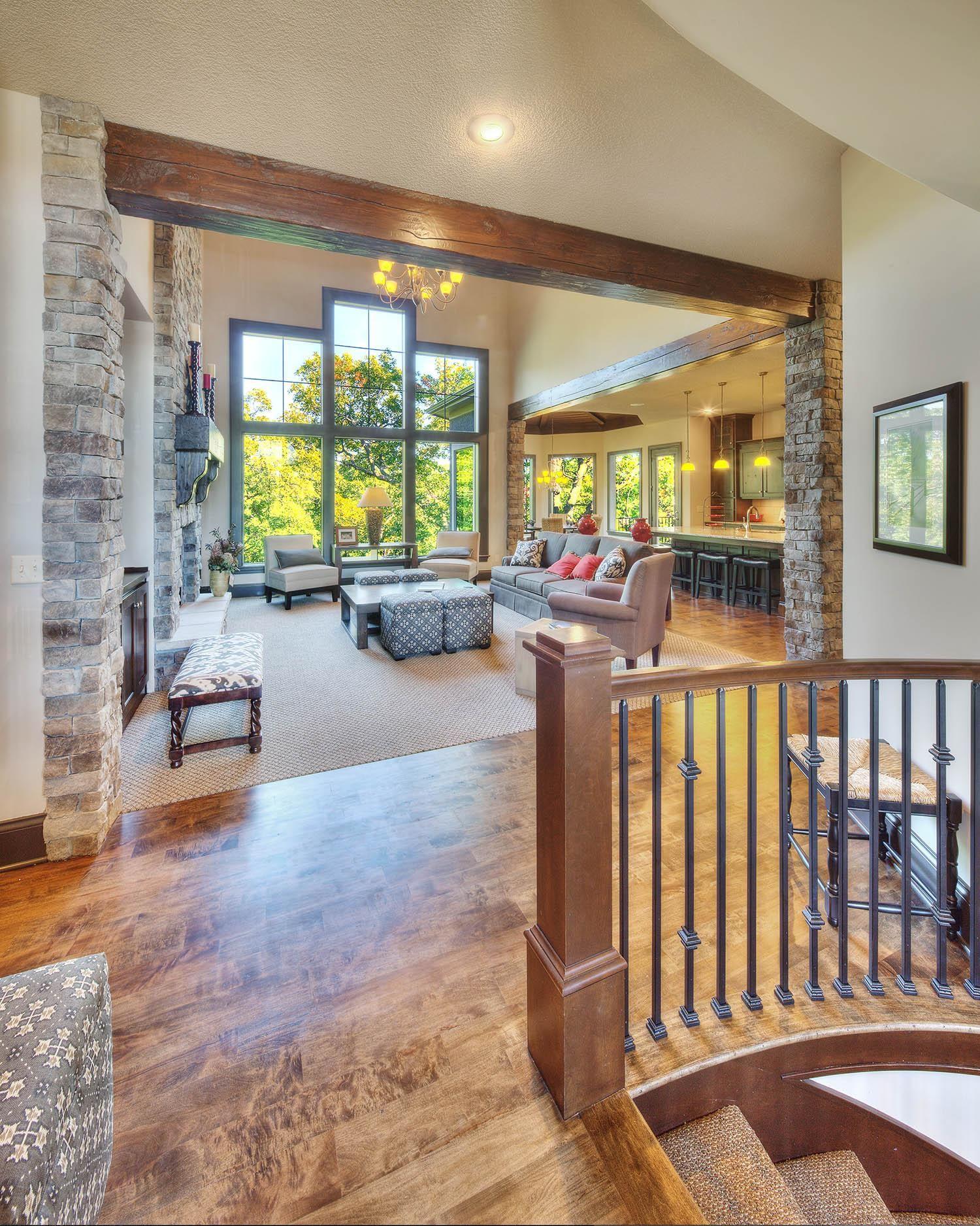 8 8x8  Home, Custom homes, Floor plan design