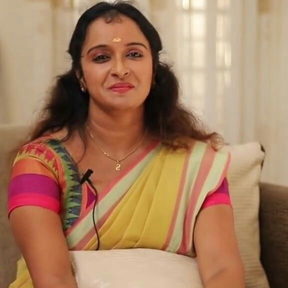 Pin by aarokiaraja Aar on TV serial actress | Indian