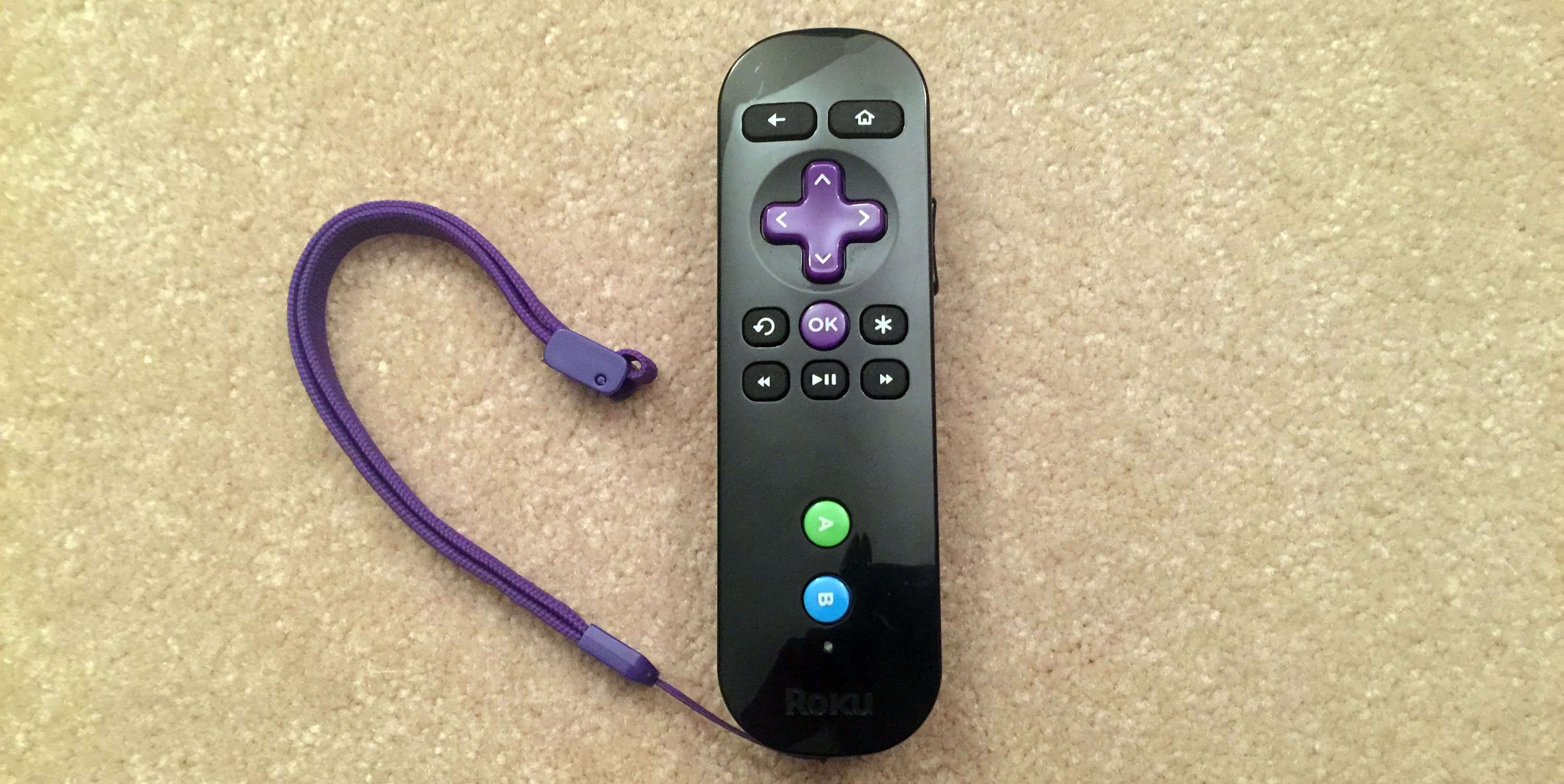 The problems related to Roku remote can be easily solved