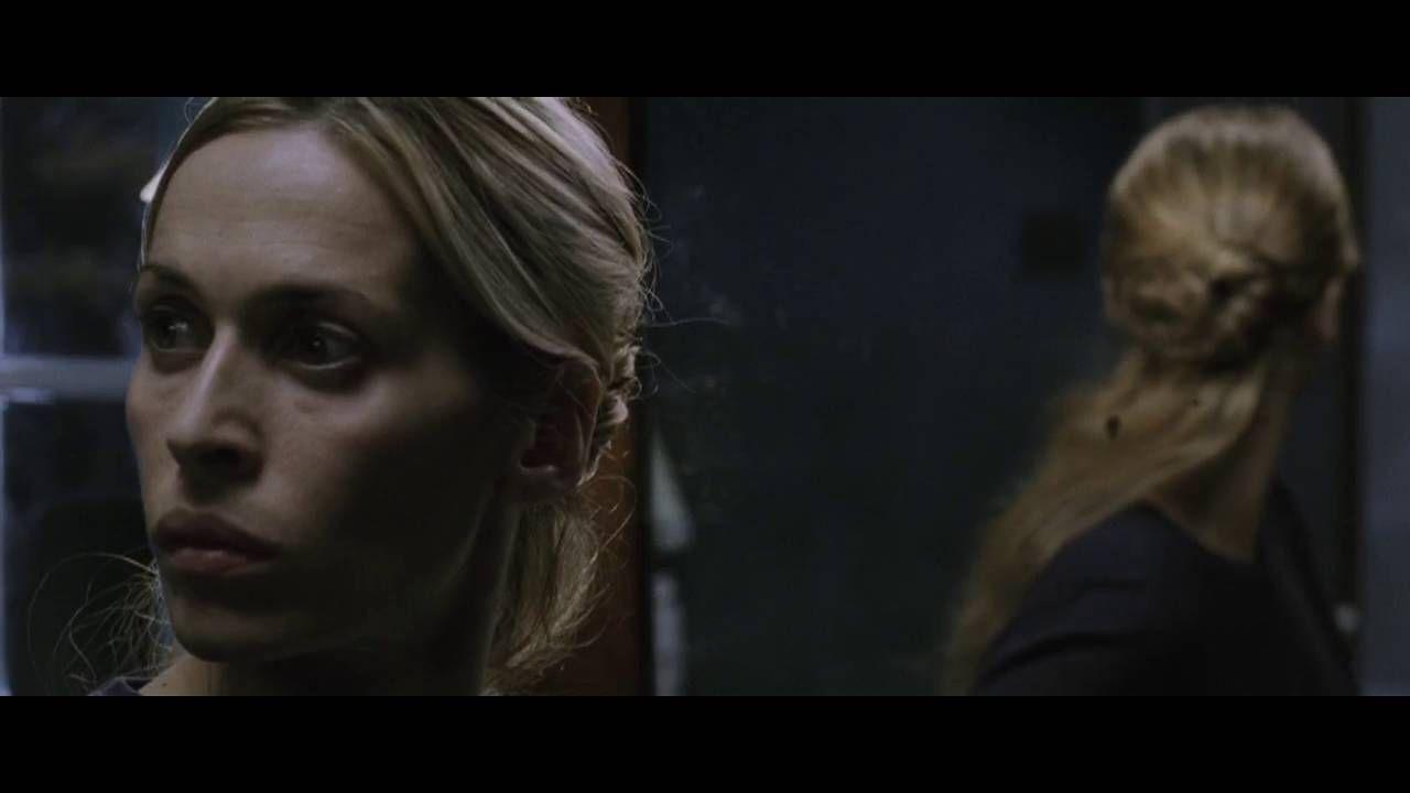 Maldicao Reze Para Nao Ve La Dublado Filmes De Terror Filmes