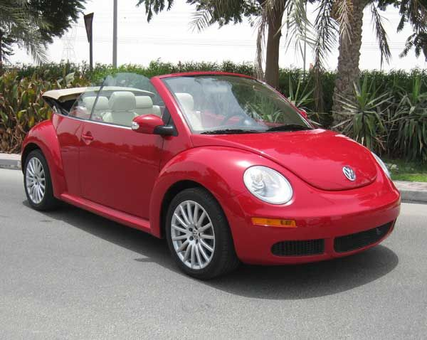 Punch Buggy Car >> Punch Buggy Red Punch Buggy Red Cars Volkswagen Vw Bus