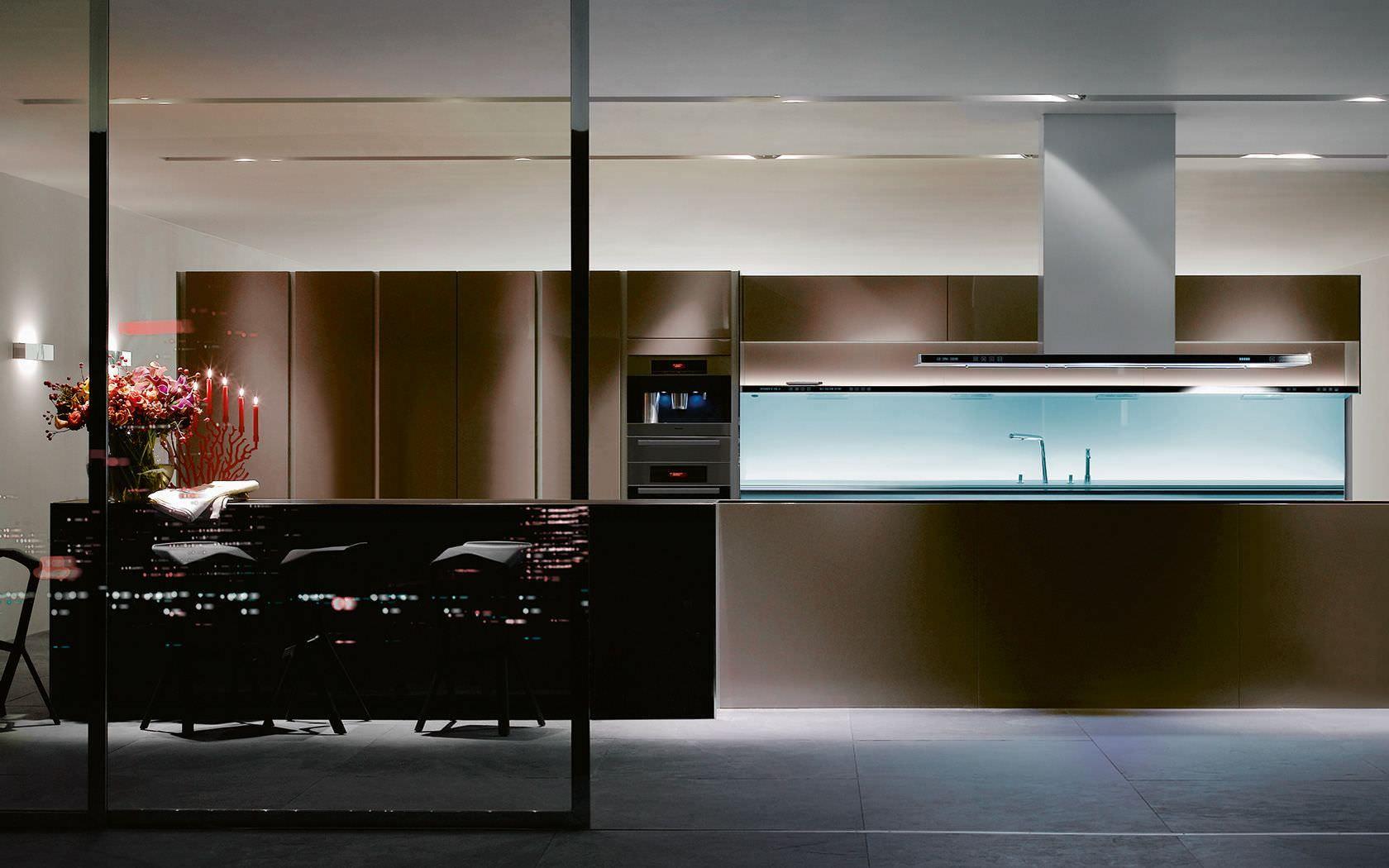 Venite a trovarci in showroom: 60% su tutte le cucine in ...