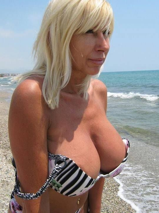 Older women dating com