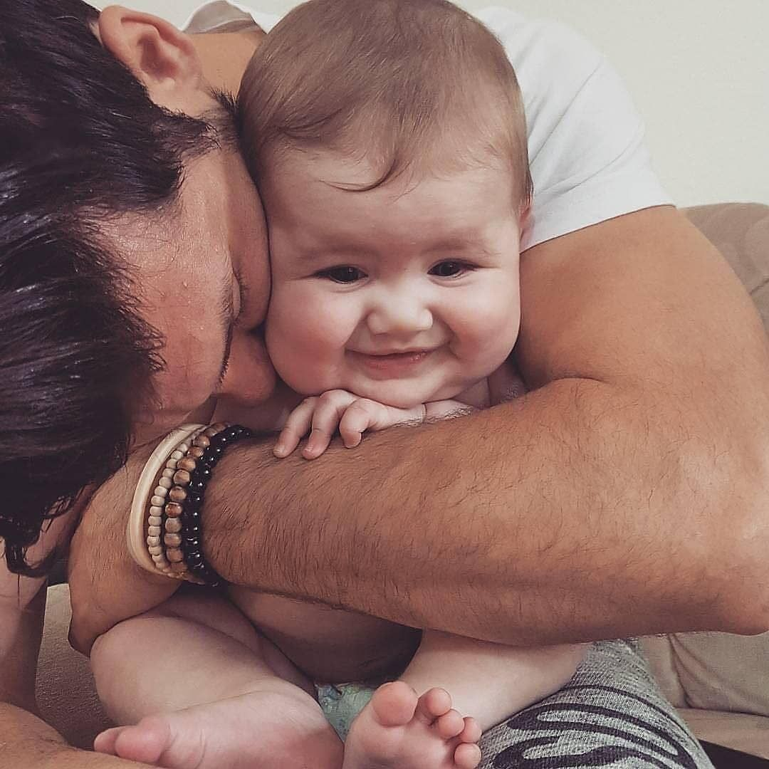 الخدووود Beautiful Beauty Baby Babies Children Babiesofinstagram أ الخدووود Beautiful Dad Baby Cute Baby Pictures Cute Baby Videos