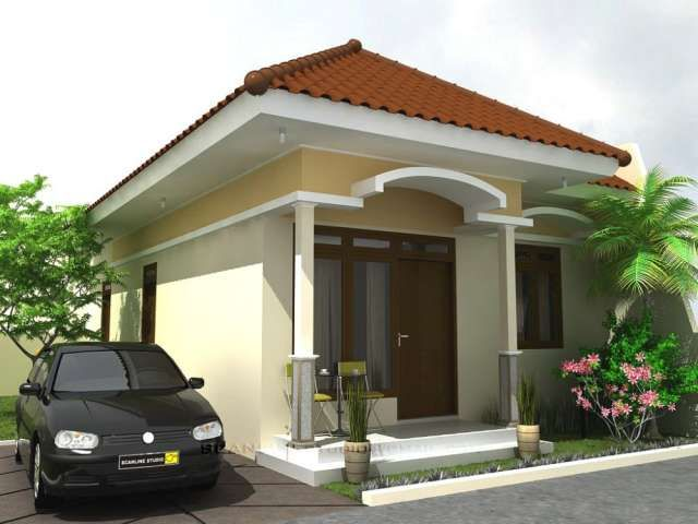 nigeria modern house designs yahoo image search results