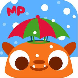 MarcoPolo Weather Free Download IPA Full Version