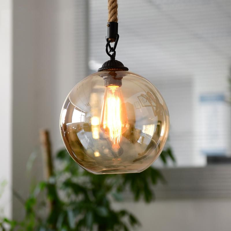 Cheap glass light buy quality rope light lamp directly from china cheap glass light buy quality rope light lamp directly from china pendent lamp suppliers mozeypictures Gallery