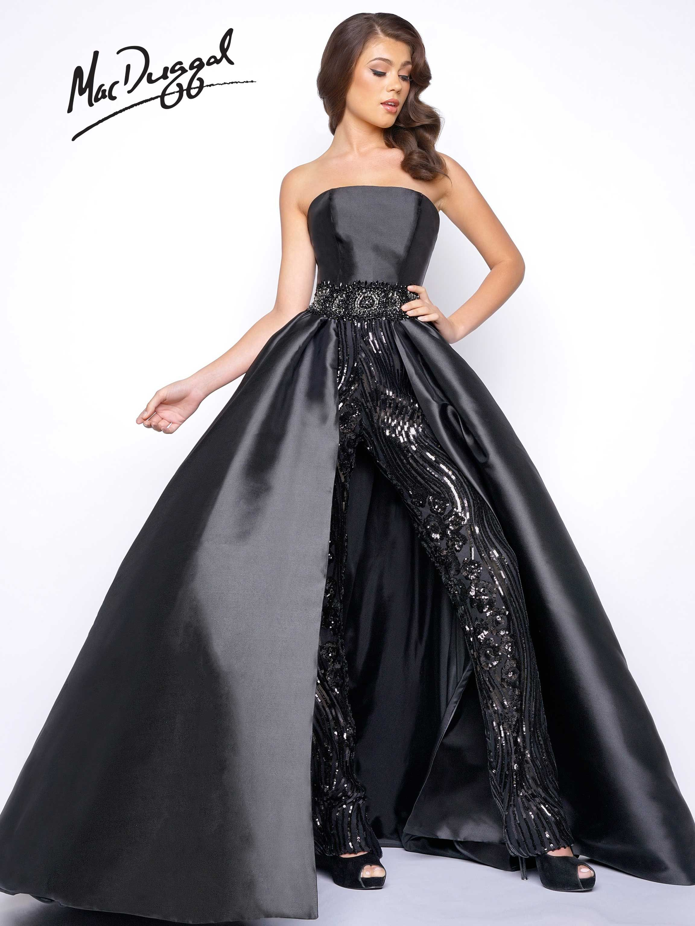straight satin formal dresses