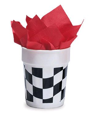 Race Party Tableware | Paper Plates Napkins Cups | NASCAR Theme Birthday Party |  sc 1 st  Pinterest & Race Party Tableware | Paper Plates Napkins Cups | NASCAR Theme ...