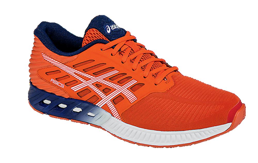 Asics fuzeX Review | Running Shoes | Tiendas, Zapatos, Calzas