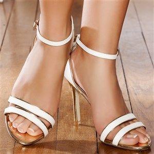Chaussures Pas Modatoi Cher Cher Modatoi Chaussures Modatoi Pas Chaussures Pas Cher CotdshQrxB