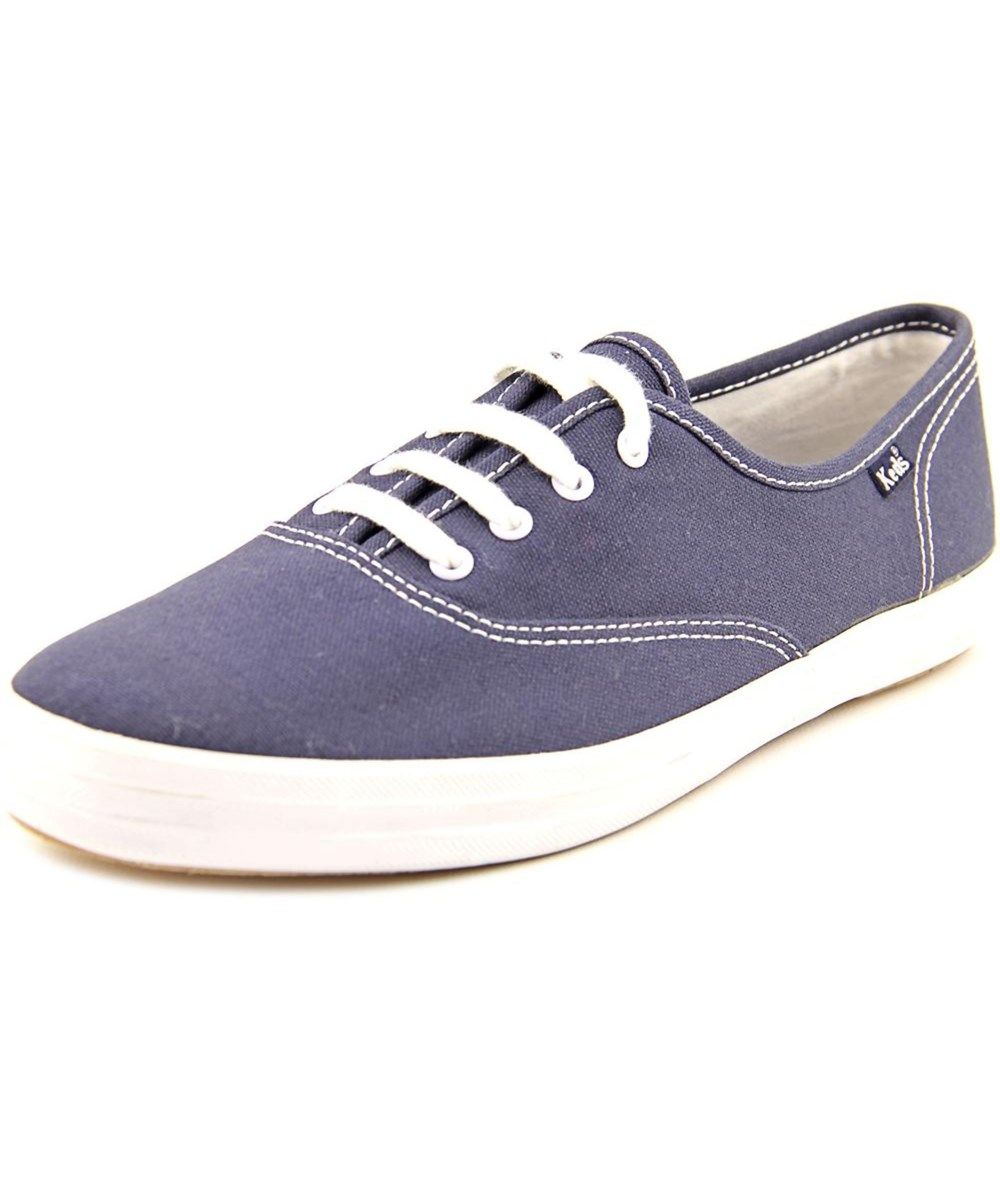 1359b9571e86d KEDS Keds Champion Round Toe Canvas Sneakers .  keds  shoes  sneakers