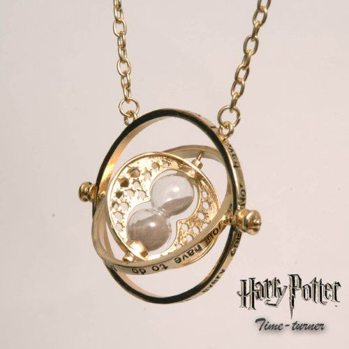 30++ Harry potter jewelry time turner viral