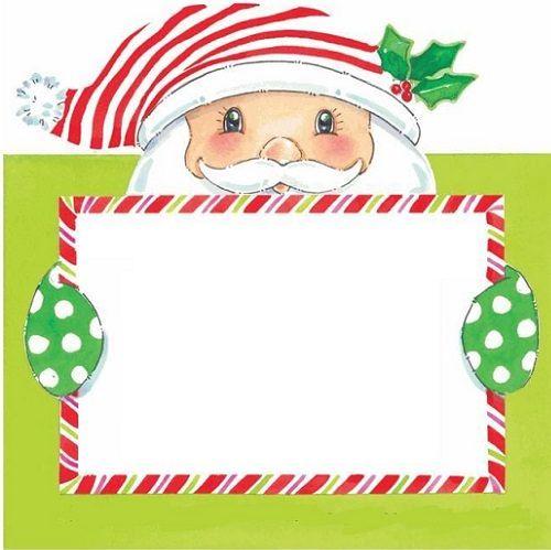 tarjetas de navidad infantiles para imprimir gratis - Buscar con ...