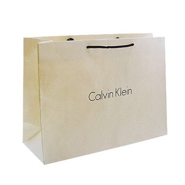 textured paper bag design - Google Search | Project 2 | Pinterest ...