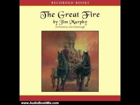 Great Fire Summary