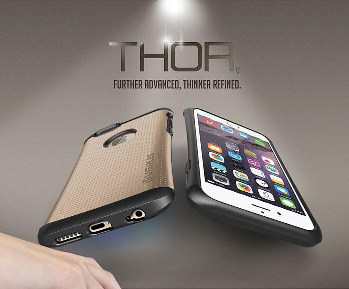 iphone 6 case indestructible