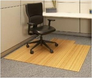 Here Is Bamboo Flooring Pros And Cons To Evaluate Your