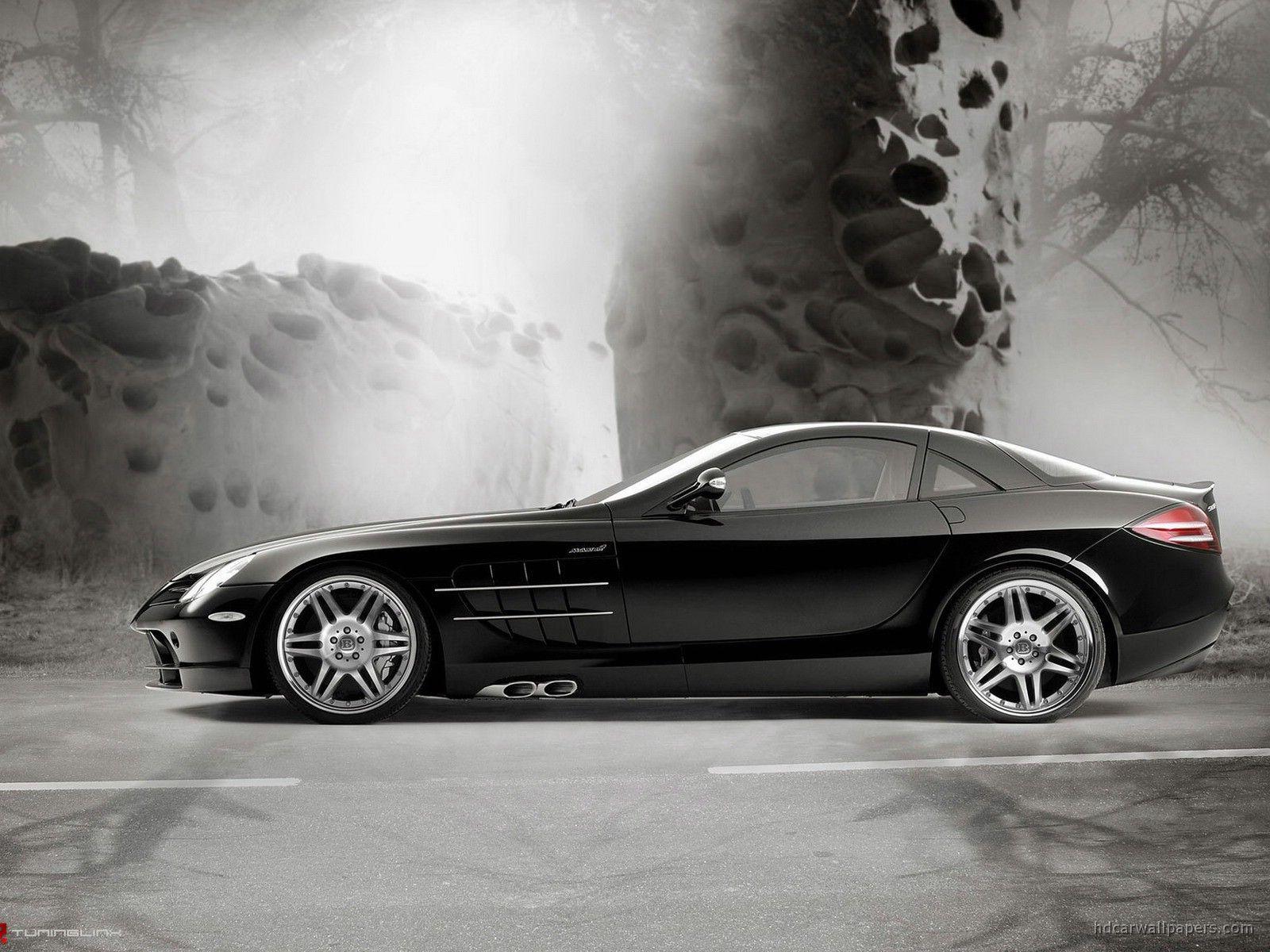 404 Not Found Slr Mclaren Mercedes Slr Mercedes Benz Mclaren