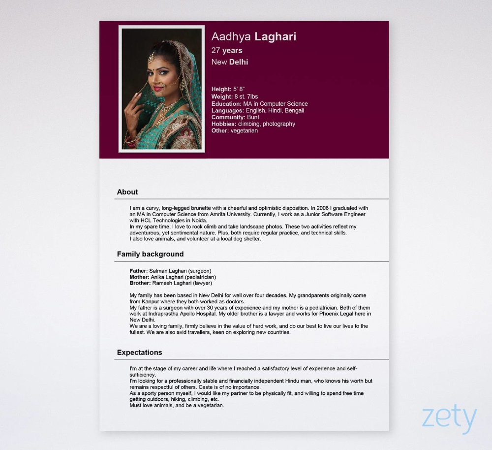 Resume Work Meaning In Tamil