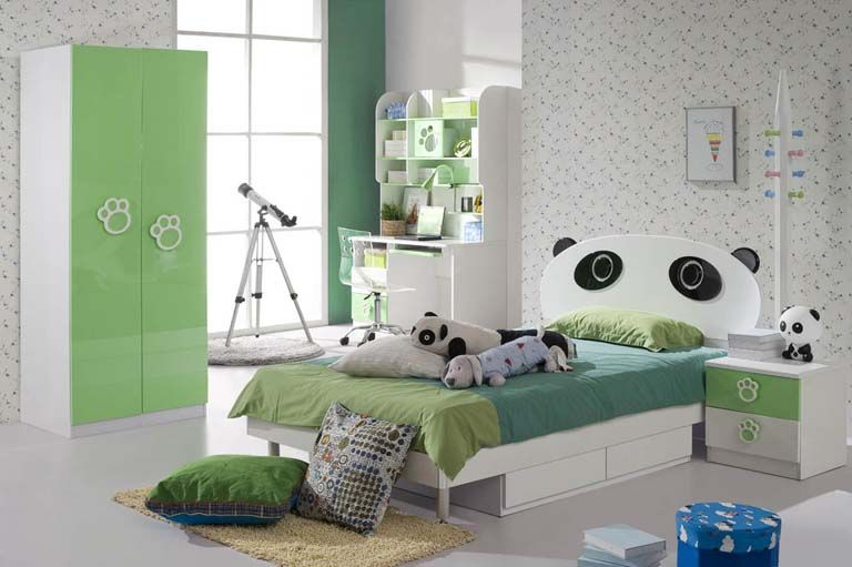 Bedroom For Kids (39)