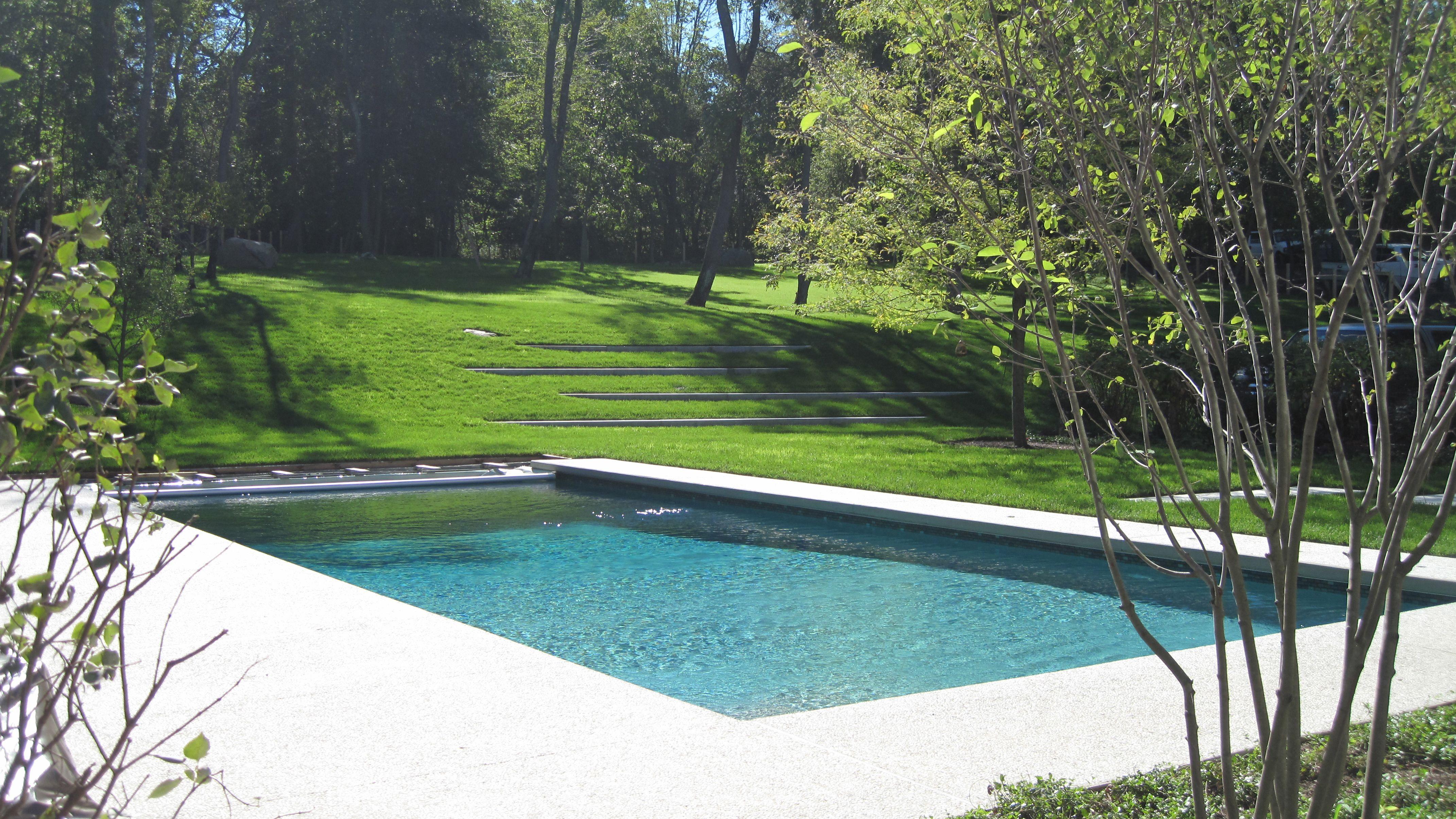 mcla new england massachusetts landscape architecture design