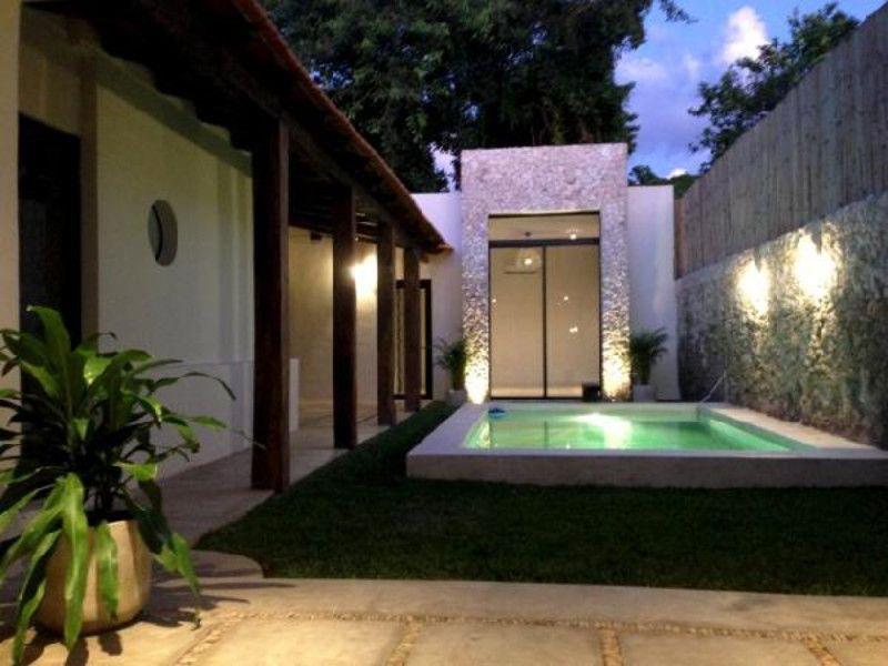 and i love this house casa xcanatun home for sale merida yucatan rh pinterest com