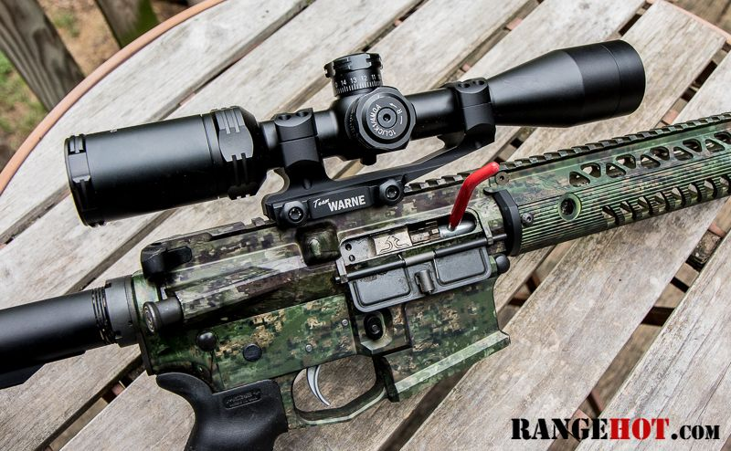 Pin On Firearms I Have Reviewed For Rangehot Com