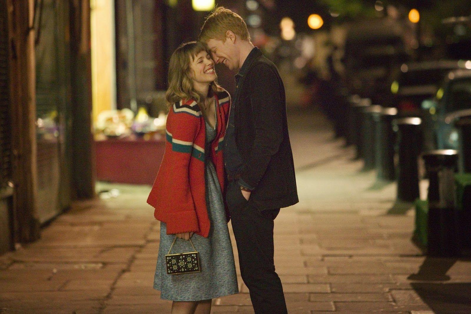 Questão de Tempo >> http://modomeu.com/cinema-e-tv/filme/te-amarei-para-sempre-e-questao-de-tempo