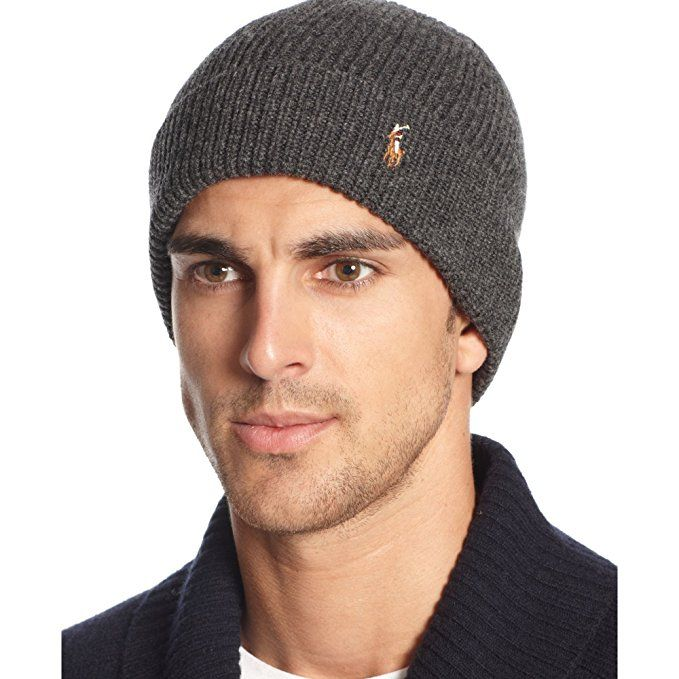 500a04c2 Great winter hats from Polo Ralph Lauren. #fashion #Style #allrounder