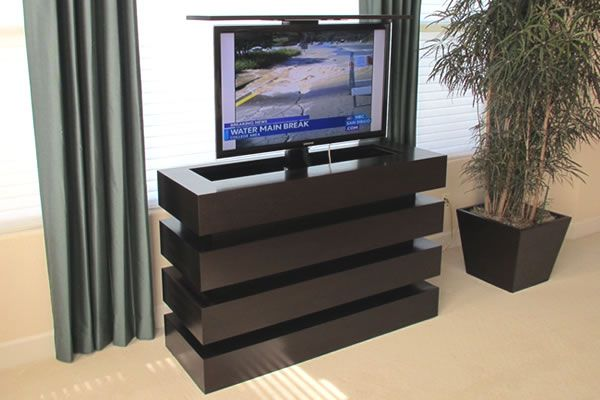 Modern Stock Size Tv Lift Cabinet Tv Lift Cabinet Pop Up Tv Cabinet Tv Cabinets