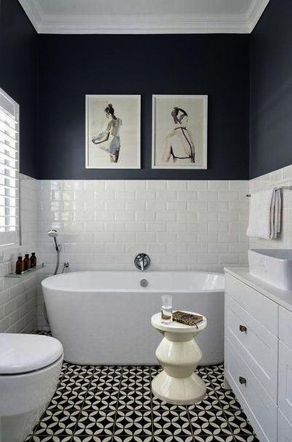 bathroom ideas rustic modern save small ensuite bathroom on bathroom renovation ideas modern id=57350